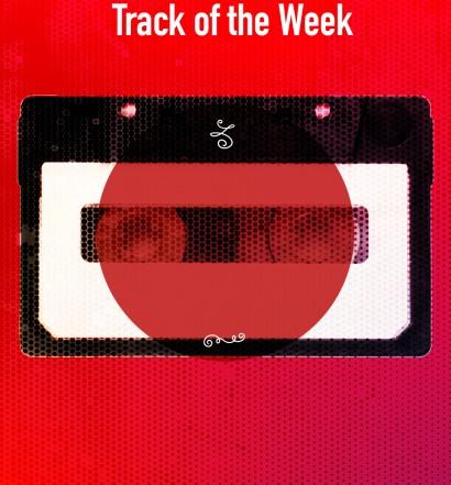 IAAtM Track der Woche