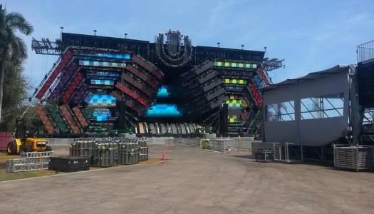 Auf diese 5 Ultra Music Festival Sets freuen wir uns am meisten