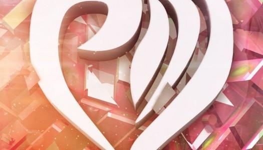 Electric Love bringt Axwell & Ingrosso und mehr!