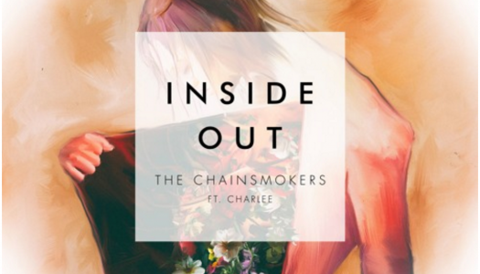 The Chainsmokers releasen neue Scheibe Inside Out