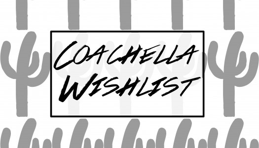Coachella 2016: Wishlist – Outfits zum Nachshoppen