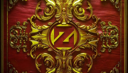 Zedd bestätigt gemeinsame Single mit Kesha