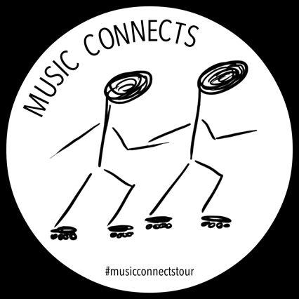 musicconnects_aufkleber_weiß_#
