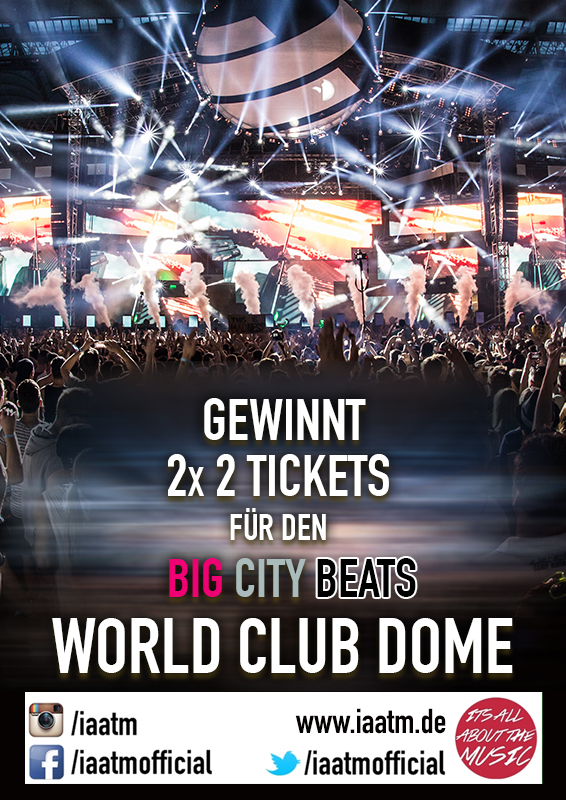 worldclubdome