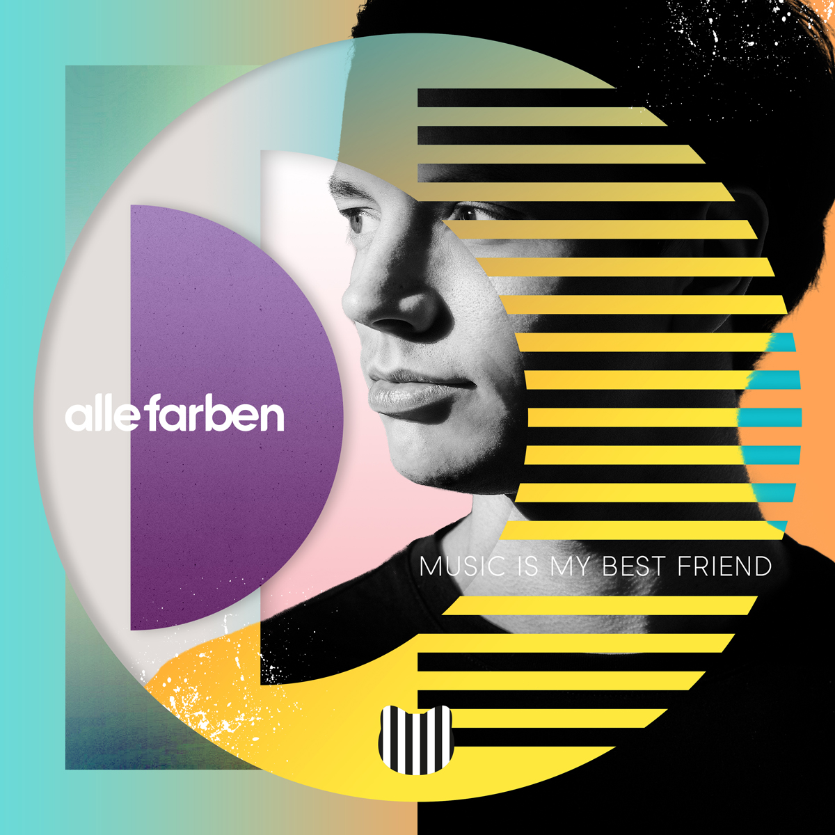 AlleFarben_Cover_MIMBF