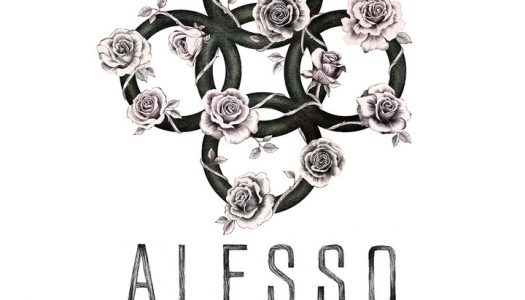 Alesso feat. Nico & Vinz – I Wanna Know – Track der Woche