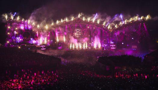 BigCityBeats holt Tomorrowland Unite nach Deutschland