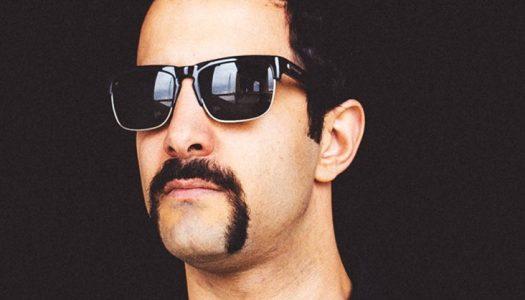 Valentino Khan im Interview über seinen Hit und das Aussterben der DJ Kultur