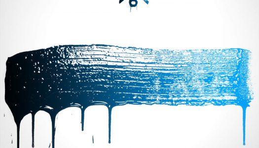 Kygo Album 'Cloud Nine' besteht Langzeittest ++REVIEW++
