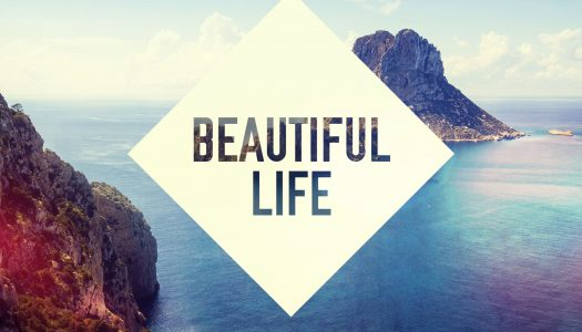 Lost Frequencies feat. Sandro Cavazzo – Beautiful Life
