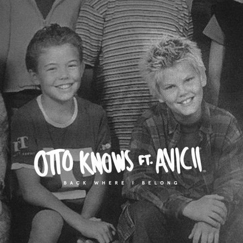 otto-knows-feat-avicii-back-where-i-belong-artwork