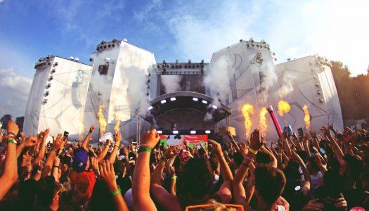 Das war das Open Beatz Festival 2016 – Bericht & Bilder