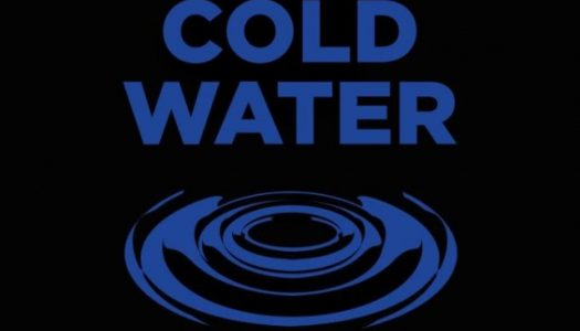 Major Lazer und Justin Bieber Collab Cold Water (mit Preview)