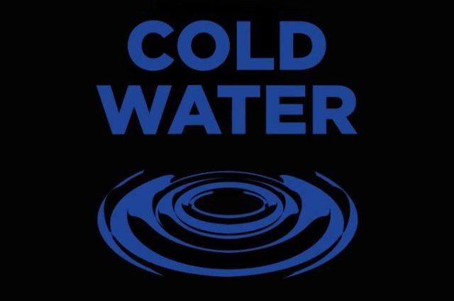 Major Lazer Justin Bieber Cold Water, Ed Sheeran