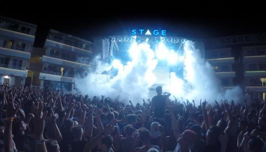 Das war Creamfields Mallorca 2016 (Bericht + Video)