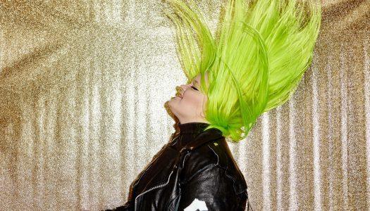 Alma im Interview über Felix Jaehn, ihr Album und ihre Zukunftspläne