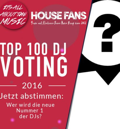 top 100 dj voting iaatm