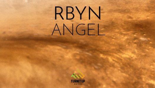 RBYN – Angel – Track der Woche