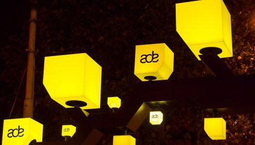 Highlights des diesjährigen Amsterdam Dance Events