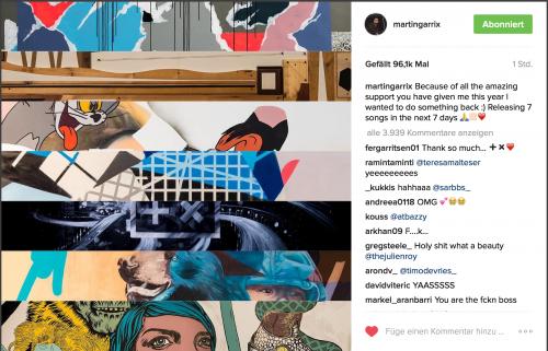 garrix-instagram