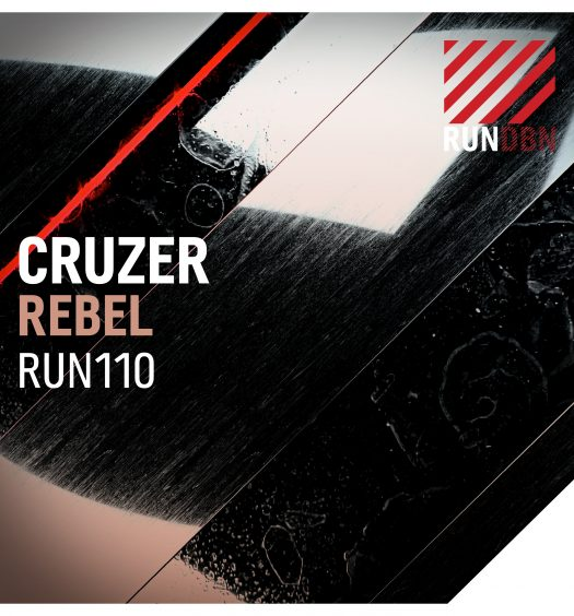 cruzer run 110 rebel
