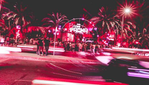 Weltweite Clubreihe Pacha Group für 350$ Mio. verkauft