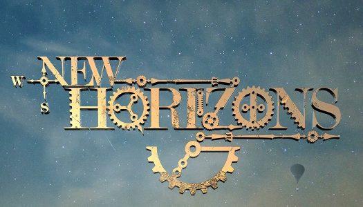 New Horizons – das neue Festival am Nürburgring