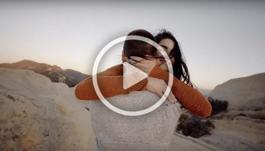 The Chainsmokers veröffentlichen All We Know Musikvideo