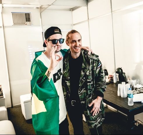 robin schulz_david guetta_sal_press-pic