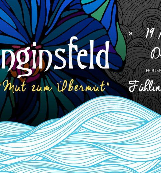 IAATM Tickets Spring Ins Feld Bootshaus Festival