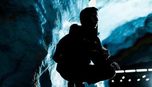EXKLUSIV: Alan Walker über Alone und warum er meist vermummt ist