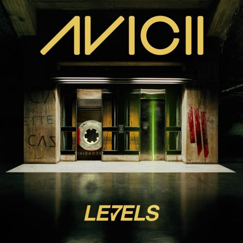 avicii_levels best edm tracks