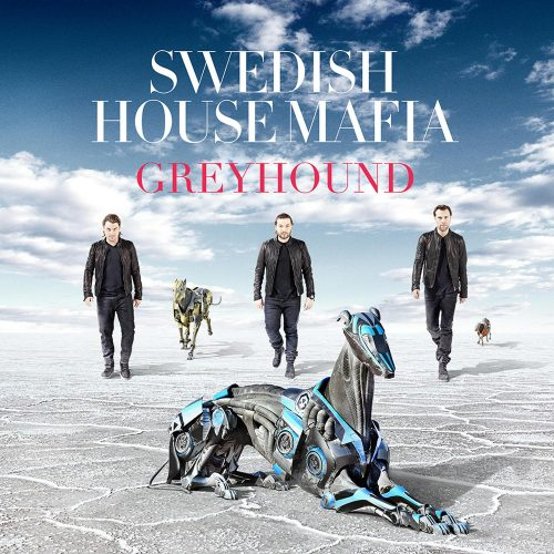 greyhound swedish house mafia best edm tracks