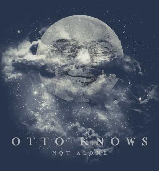 otto-knows-not-alone-official-music-video