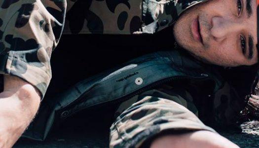 Skrillex gewährt mit Kurzdoku Einblick in sein Tourleben