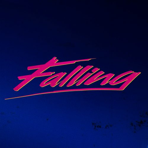 Alesso_Falling_Cover