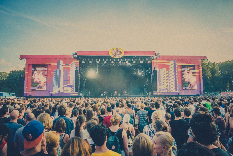 Lollapalooza_Berlin_2016_Atmo_115_Johannes_Riggelsen