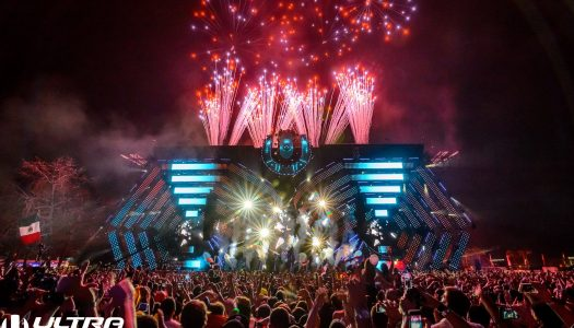 Diese 6 Ultra Music Festival Sets solltest du (noch)mal hören!