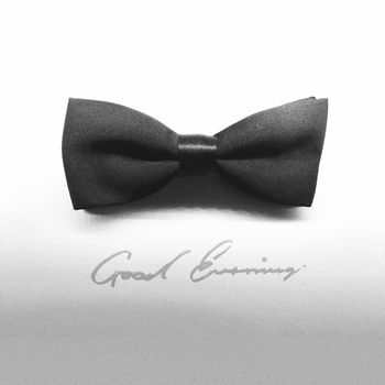 Deorro Good Evening Album