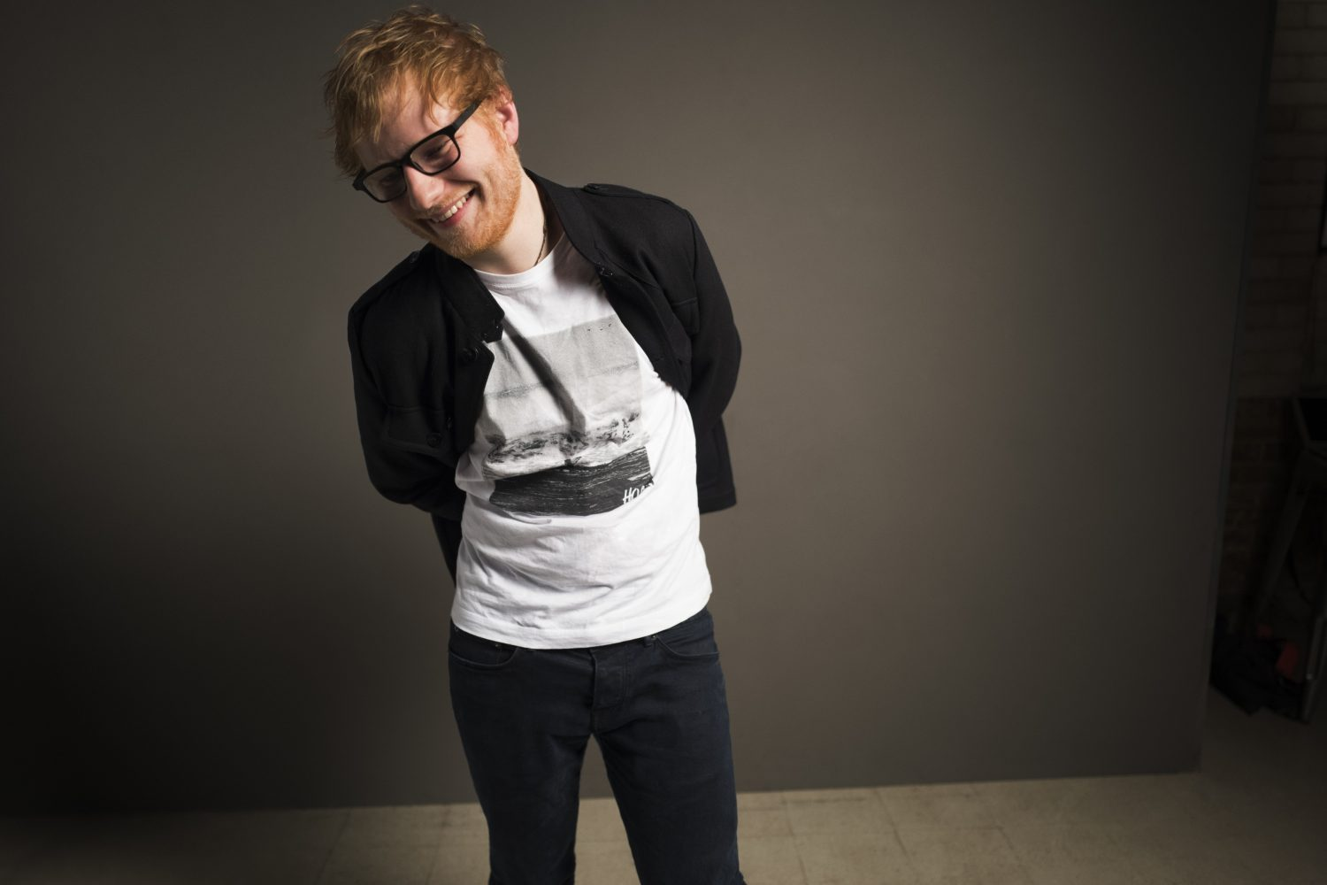 ed sheeran divide spotify charts