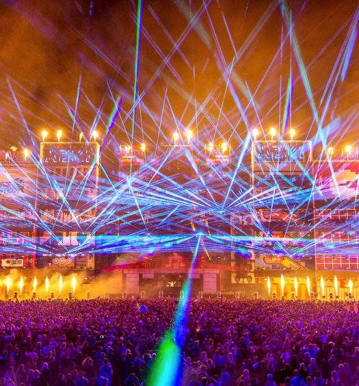 Airbeat One Mainstage_2016_24