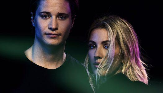 """Kygo veröffentlicht neuen Song """"First Time"""" mit Ellie Goulding!"""