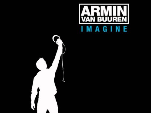AVB Imagine