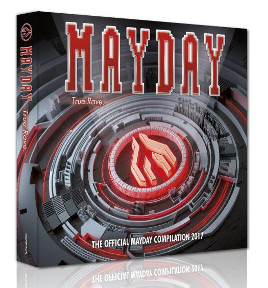 Mayday Compilation 2017