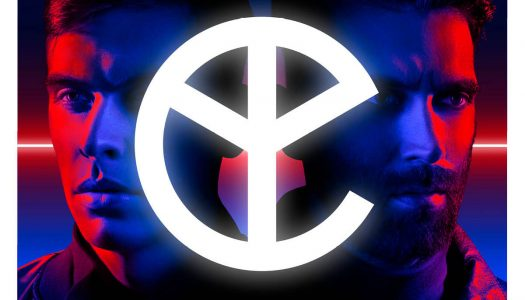 Yellow Claw – Los Amsterdam: Tracklist und Review