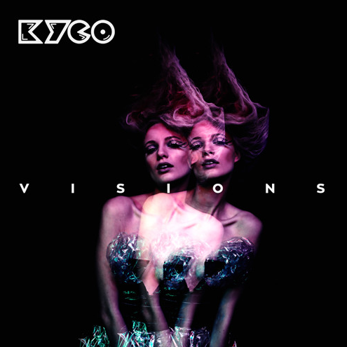 Kyco; Visions