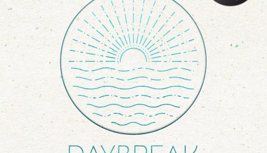 Tomorrowland Daybreak Sessions!