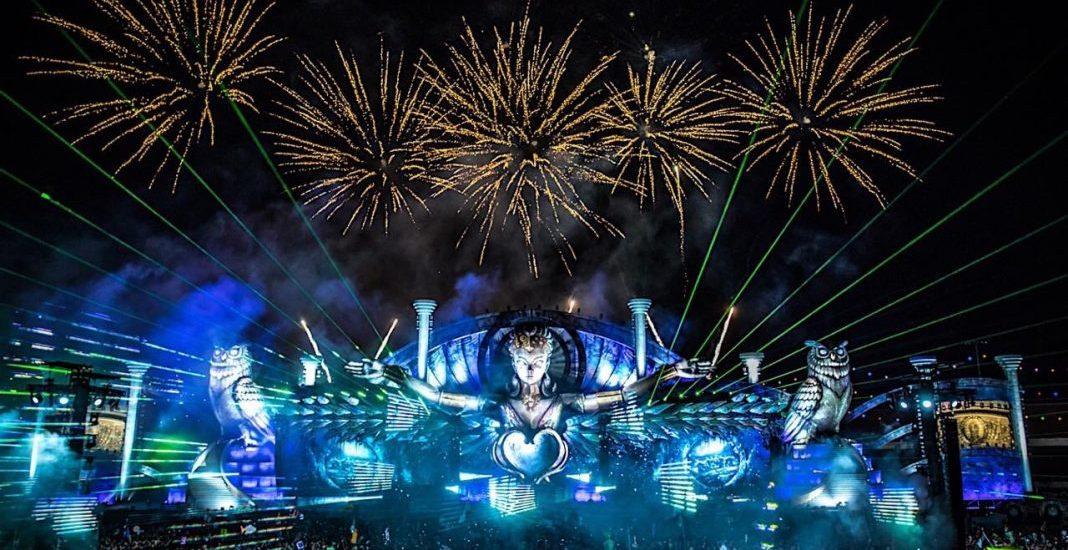 EDC-Las-Vegas-2017
