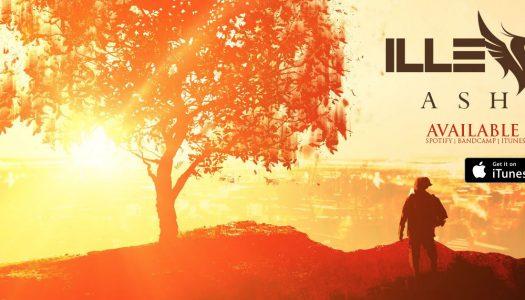 Illenium überzeugt mit neuen Tracks in seinem aktuelle Mixtape