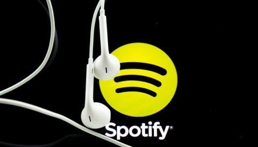 Verkauft Spotify bald Plätze auf seinen beliebten Playlists ?